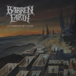 Barren-Earth_A-Complex-of-Cages
